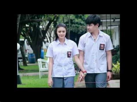 film streaming dear nathan download lagu ost dear nathan pelangi mp3 music mp3 net