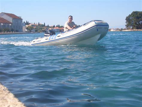 lodestar rubberboot kopen lodestar 410 rubberboot vloerbodemboot tweedehands