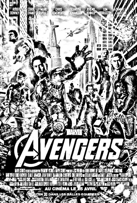 dark avengers coloring pages free coloring page coloring movie avengers coloring