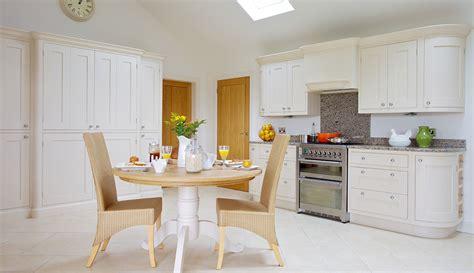 bespoke kitchen furniture 100 bespoke kitchen furniture bespoke kitchen