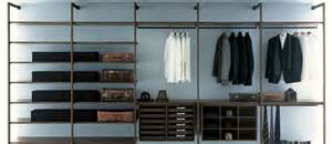 10 industrial style closet designs that you ll