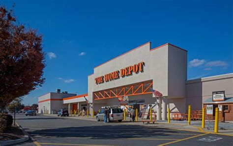 home depot jericho turnpike commack ny hello ross