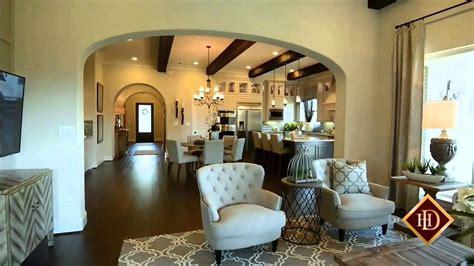 darling home design center houston emejing darling homes design center images interior