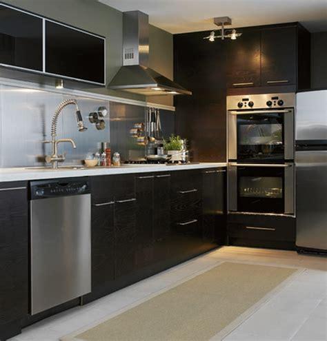駘駑ent cuisine ikea immoweb 1er site immobilier en belgique tout l immo ici