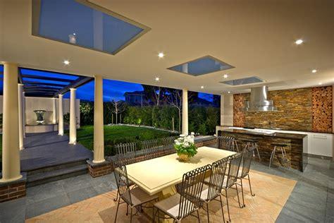 outdoor room ideas australia melbourne landscape company glen iris landscape design