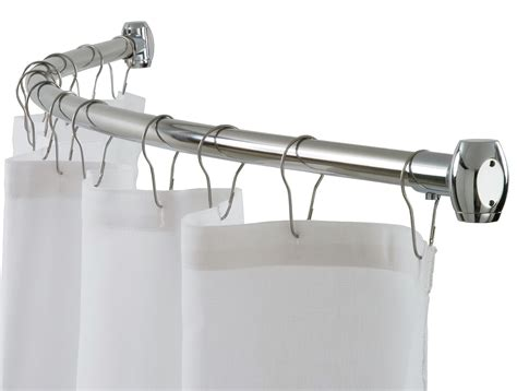 curtain track system curved curtain track system home design ideas