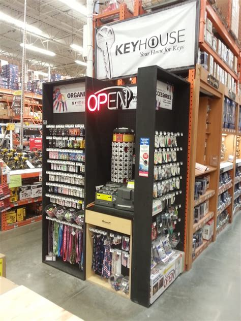 Brewster Home Depot by The Home Depot Hardware Stores Brewster Ny Yelp