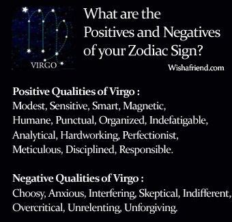 kpop zodiac signs virgo k pop amino