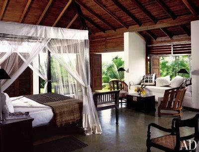 exotic sri lankan retreats architectural digest