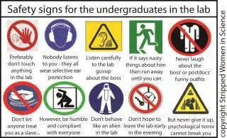 Lab Safety Symbols » Home Design 2017