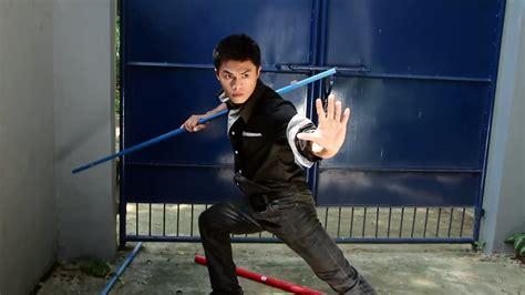 hollywood film ninja assassin hollywood ninja presents manila assassin s creed