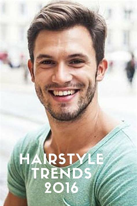 Mens Popular Hairstyles by 154 Best S Haircut Reference Images On