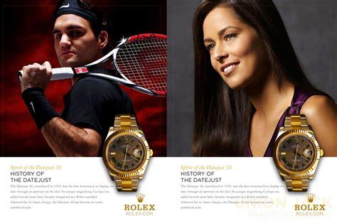 rolex ads 2015 100 rolex print ads welcome to rolexmagazine com