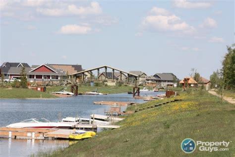 Sold in Gull Lake, Alberta   PropertyGuys.com
