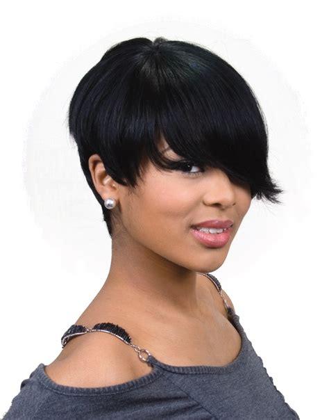 diana hh mya wig diana mya wig hairstyle gallery