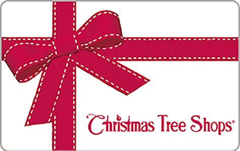 28 best christmas tree shop email merton park primary