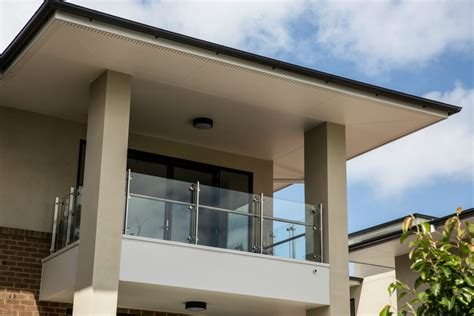 Stainless Steel Handrails Melbourne stainless steel balustrade geelong handrails melbourne