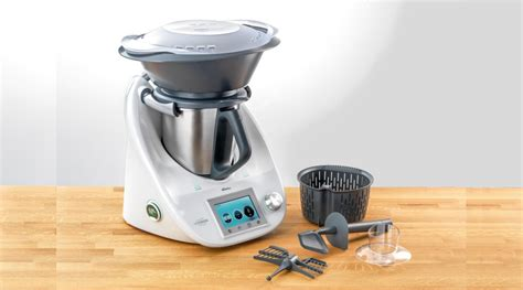 cucina migliore robot da cucina migliore come scegliere guida cucina