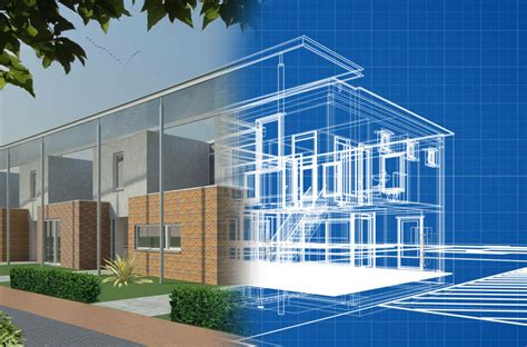 online house builder does bim really has benefits avalanche inc