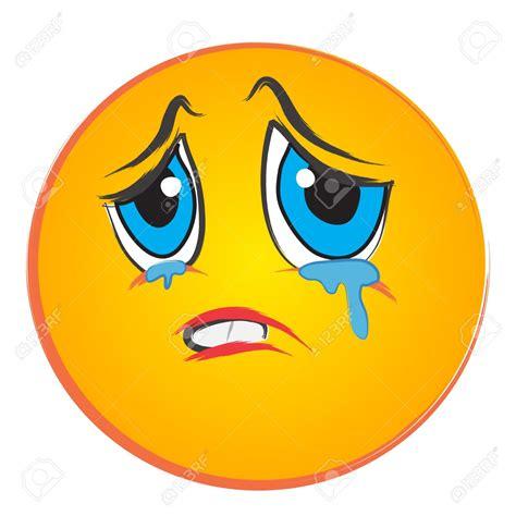 imagenes de emoticones llorando 50 ảnh mặt buồn icon mặt buồn v 244 đối 2018