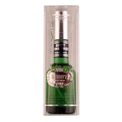 parfum brut brut original perfume for men 66 discount deobazaar