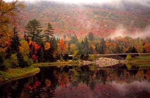 fall colors 2014 new hshire new fall wallpapers wallpaper cave