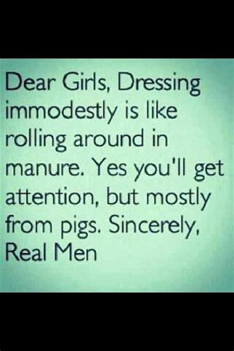 real men quotes on pinterest 21 honest quotes about being a real man snappy pixels