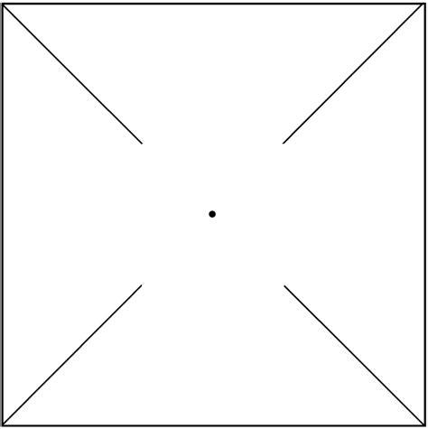 pinwheel template pinwheel template