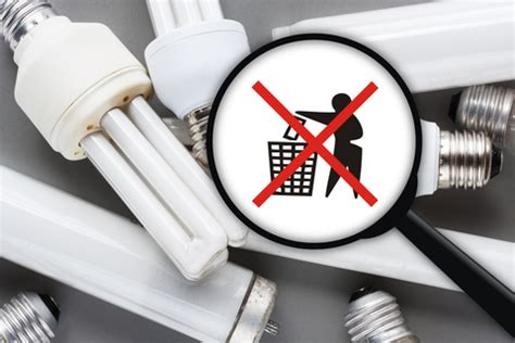 how to dispose of fluorescent light bulbs how to dispose of fluorescent light bulbs