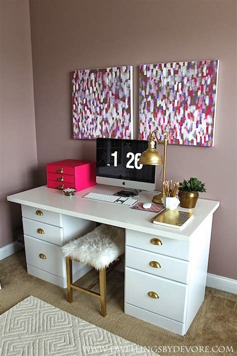 painting a laminate desk painting laminate furniture diy painting