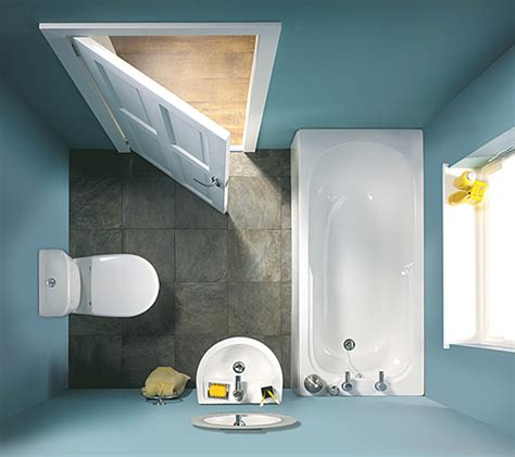 What Is A 75 Bathroom by 75 Small Bathroom Design Ideas And Pictures