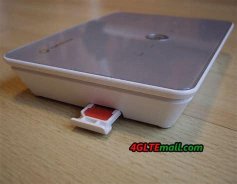 router slot sim card b970b huawei b970b unlocked huawei b970b gateway