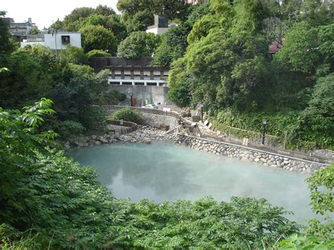murdock springs and other places to explore books 10 of the best springs from around the world