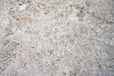 9 best images about home on pinterest textured wallpaper gray stone texture background gray stone texture