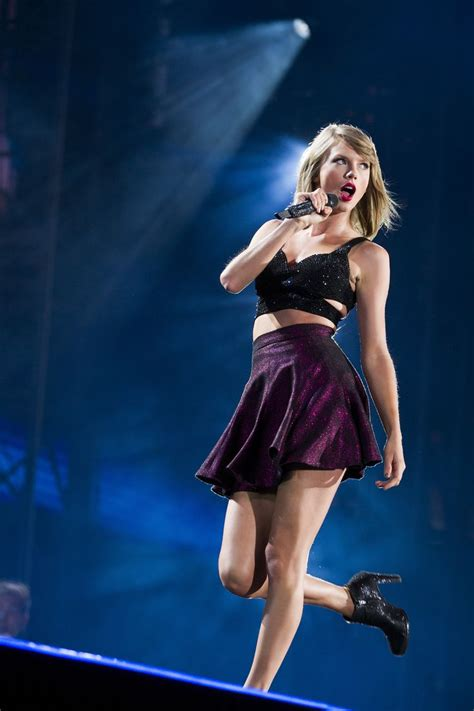 taylor swift enchanted live red tour 305 best images about taylor swift 1989 world tour on