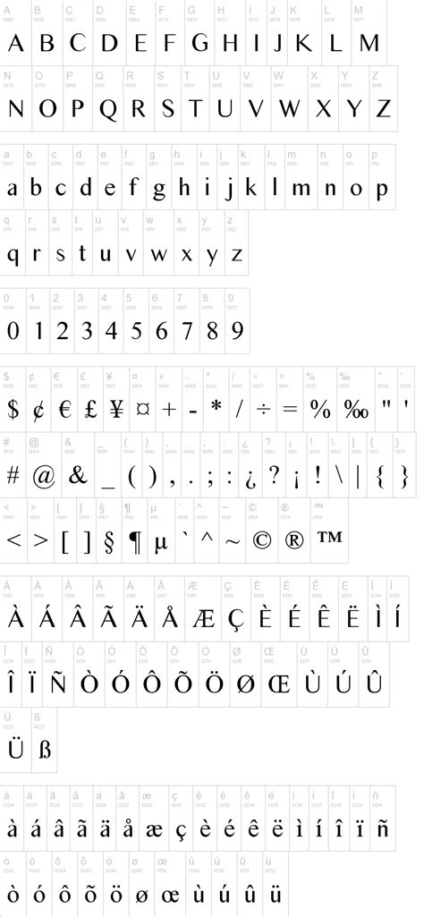 Dafont Sans Serif | times sans serif dafont com