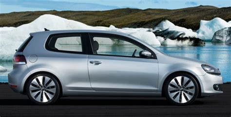 8 Cool Fuel Efficient Vehicles by 10 Cool Fuel Efficient Cars