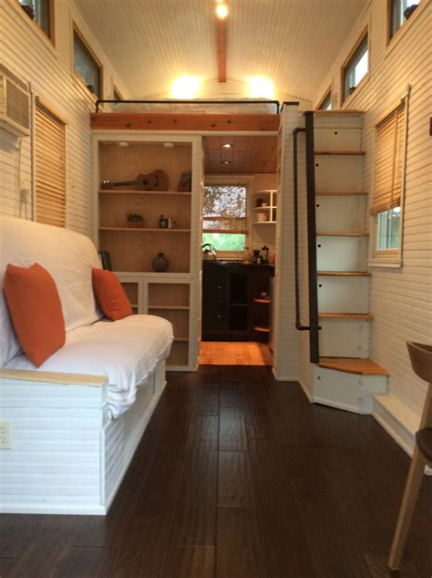 tiny house 250 square a 250 square including loft tiny house in