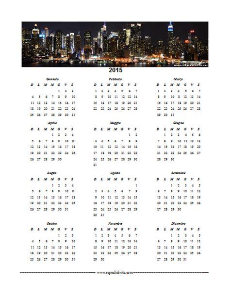Calendario Cani 2015 Calendario In Formato Writer 2015