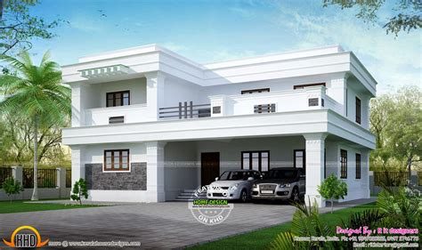 Home Design Ideas Bangalore by Bangalore House Design Front Porch Designs For Minimalist