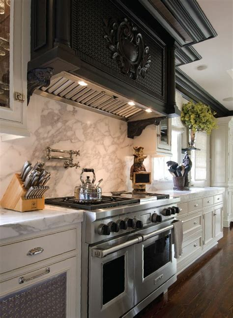 35 best images about kitchen hoods on stove