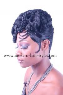 27 hair styles by black stylist 27 piece quick weave hairstyles short hair