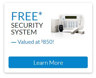 home security systems my home security
