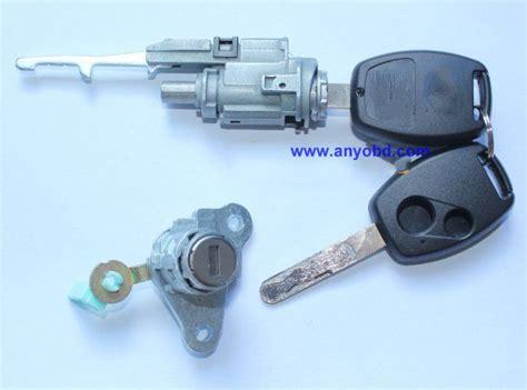 honda lock compare prices on honda lock cylinder shopping buy