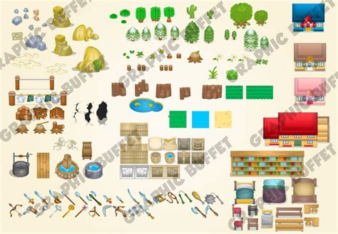 construct 2 zelda rpg tutorial top down zelda style rpg graphic pack anyone who has tried