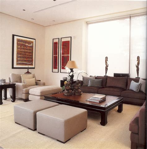 Wallpaper For Living Room India by Wallpapers Living Room India
