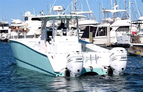 freeman boats australia freeman 33 for sale the hull truth boating and fishing