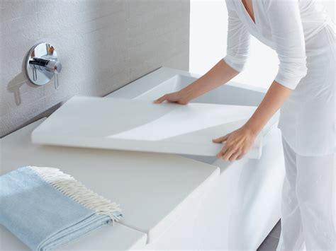 tub d italia liegefl 228 badewanne bathtub cover by duravit italia