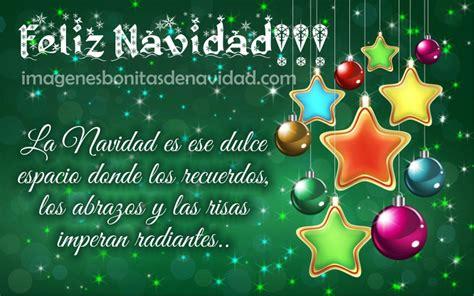 imagenes navidad gratis descargar imagenes de nochebuena para compartir imagenes bonitas