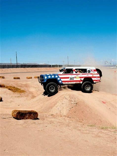 jeep flag flag jeep